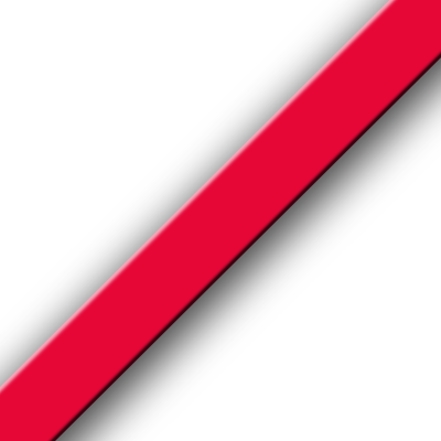 Red slash